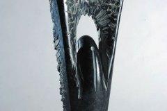 ANGELO-NERO-Diabas-h-40x12x19-cm-2007