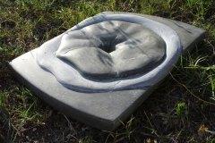 DROP-Limestone-h-4x42x31-cm-2010