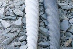 KNOSPEN-Limestone-Slate-each-h-57x8x8-cm-2009