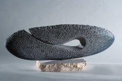 O.T.-Limestone-h-30x70x8-cm-2003