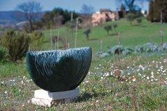 O.T.-verde-guatemala-h-3x68x10-cm-2008